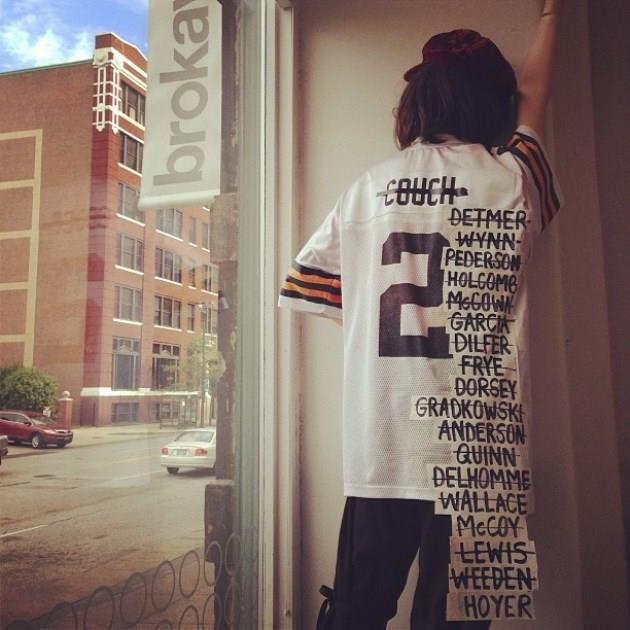 browns-qbs