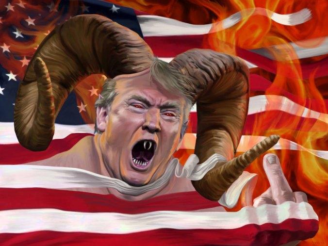 devil-trump